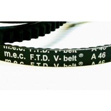 FTD Z-64
